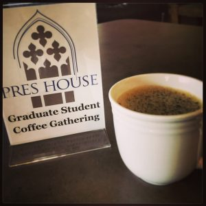 grad coffee tours
