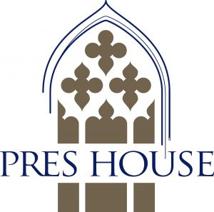 job openings pres house