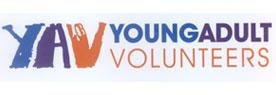 yav-badge-2013