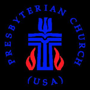 PCUSA-logo-300x300