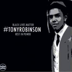 tonyrobinson