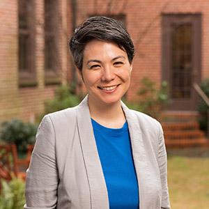 Laura Cheifetz