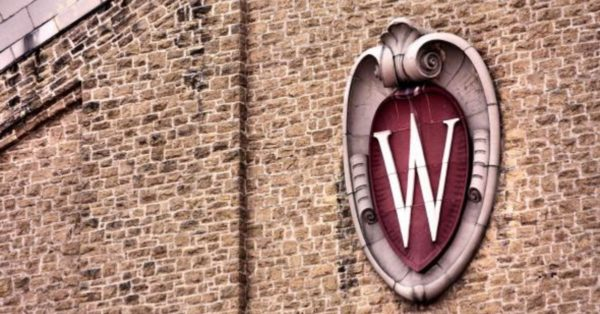 Letter From UW-Madison Religious Leaders